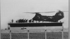 Fall Of Saigon Remembered