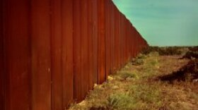 border_t250.jpg