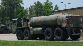 military_truck.jpeg