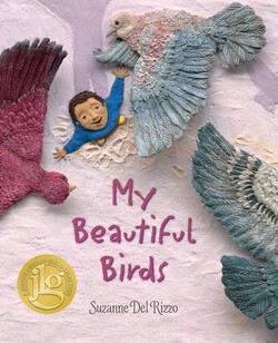 My Beautiful Birds-Book Cover.jpeg