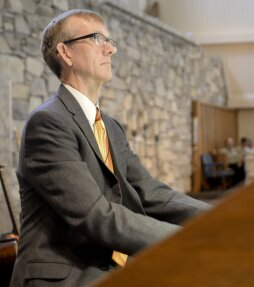 Michael at Organ 3 (1).jpg