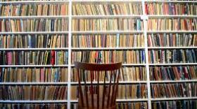 chair_with_books.jpg