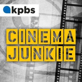 podcast_600-CinemaJunkie.jpg