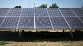 solar__panels_8167_cropped.jpg