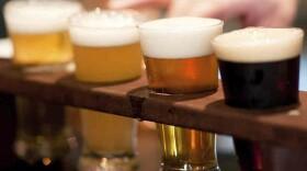 beer_t600.jpg