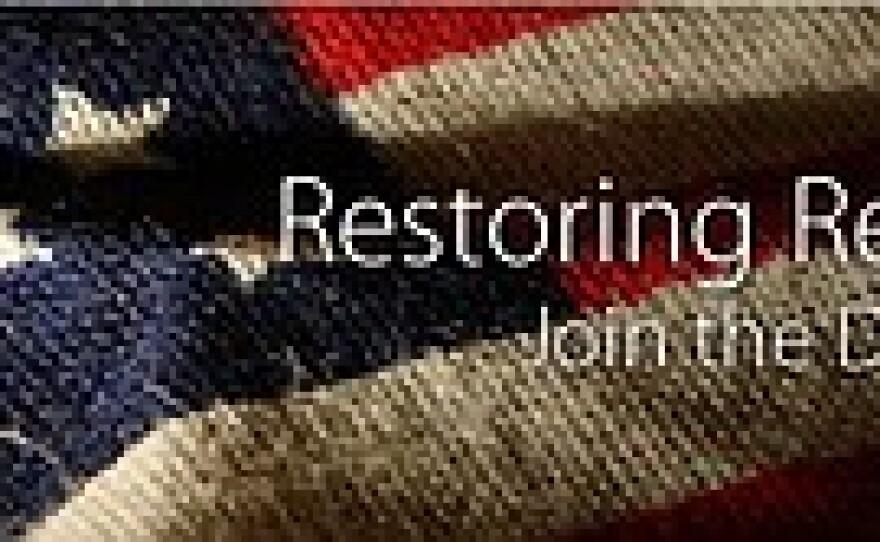 RestoringRespect_1_t250.jpg