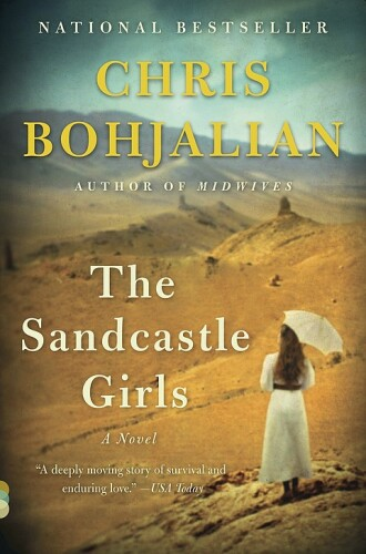 sandcastle_girls_cover_image_t480.jpeg