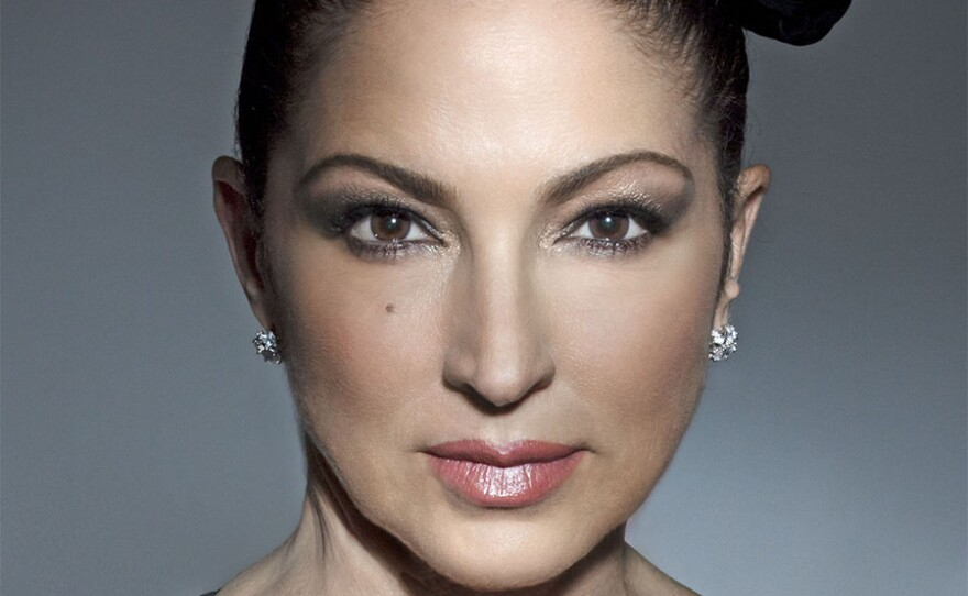"""Three-time GRAMMY Award winner Gloria Estefan (pictured) takes a musical journey through Africa, Brazil and Cuba to explore how the music of these places has influenced her own musical heritage in GREAT PERFORMANCES """"Gloria Estefan: Sangre Yoruba."""""""