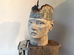 catherinechambers_disiectaz-membra_ceramic_steel_wood.jpg