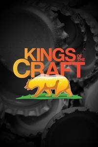 Kings of the Craft Show