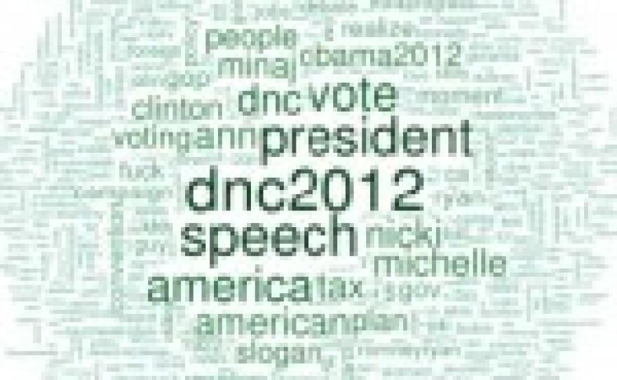Romney_cloud-150x150.jpg