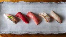 soichi-sushi.jpg