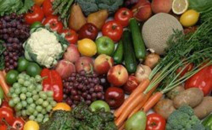 fruits-and-veggies_t250_1.jpg