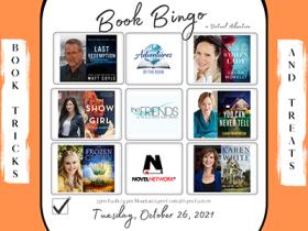 Oct-Book-Tricks-Treats-Book-Bingo.png