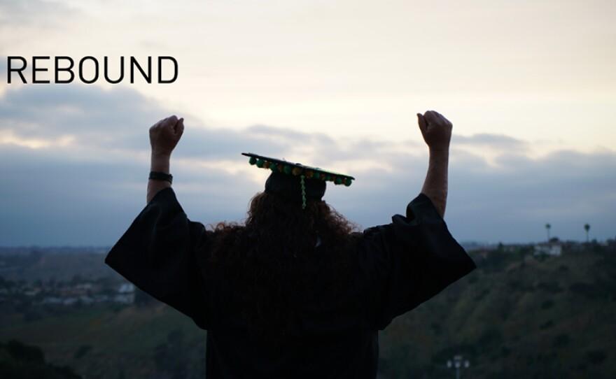 Rebound-880x488.jpg