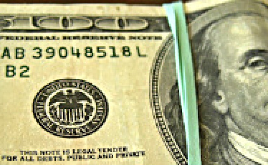 money_crop.jpg