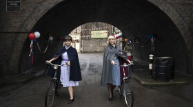Call The Midwife: Series 10: Episode 04