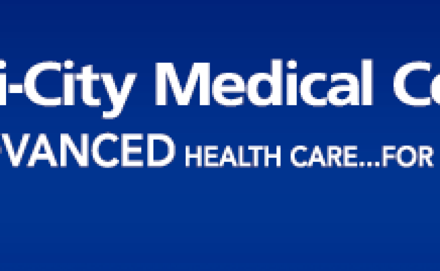 The Tri-City Hospital District serves the populations of Carlsbad, Vista and Oceanside.