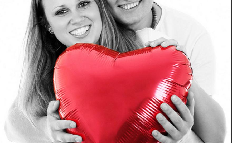 Couple_in_love.jpeg