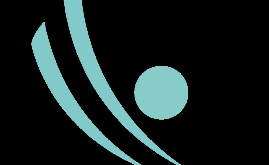 The logo for Navega Therapeutics.