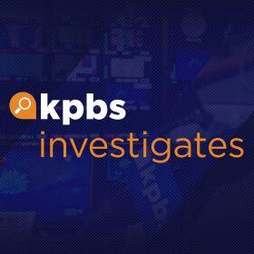 podcast_1400-KPBSInvestigates.jpg