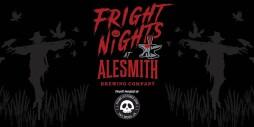 FrightNights_Alesmith.jpg