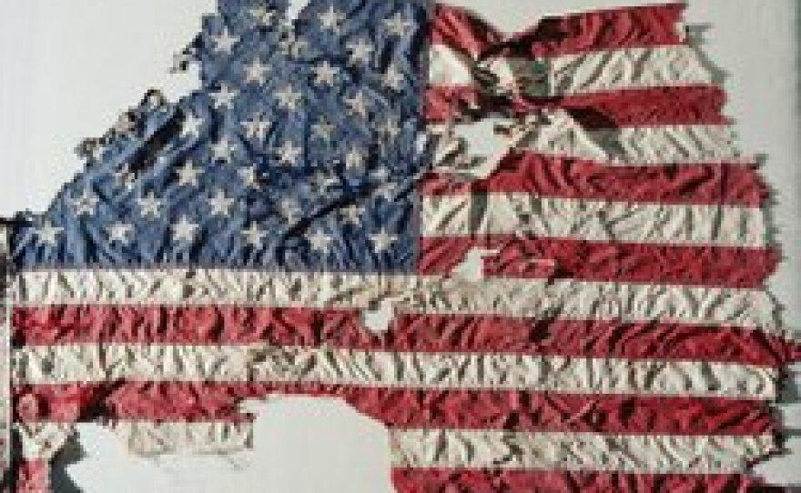 oam_americanflag_t250.jpg