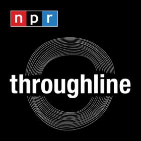 throughline npr
