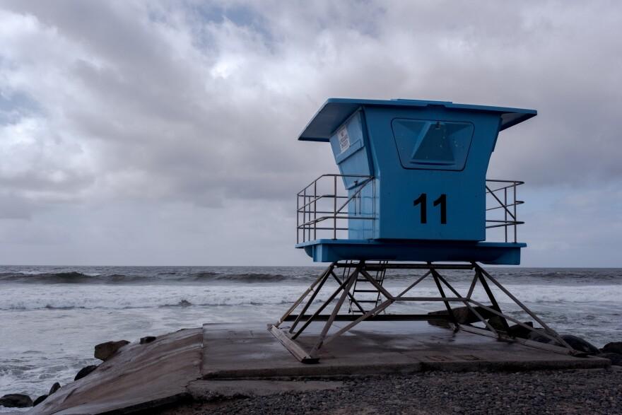 oceanside-stormy-beach.jpg