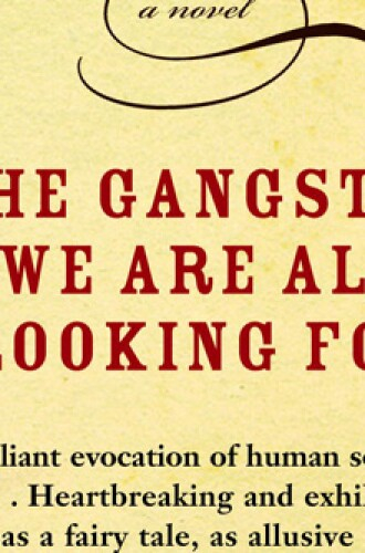 The_Gangster_We_Are_All_Looking_For_cover_art.jpg