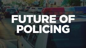 Policing-Facebook-1920x1080.jpg