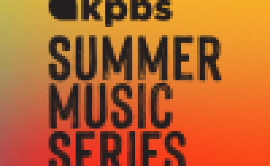 KPBS-SummerMusicSeries-Logo.jpg