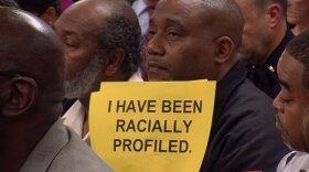 Lansdowne Proposes Body Cameras To Help Combat Racial Profiling