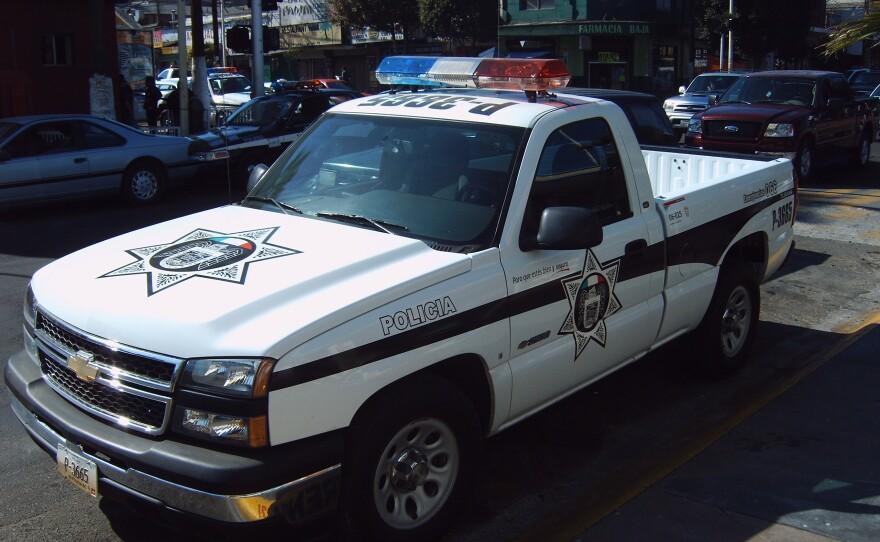 Tijuana_police_car.jpg