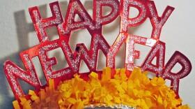 happy_new_year_hat_500.jpg