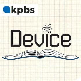 podcast_600-Device.jpg