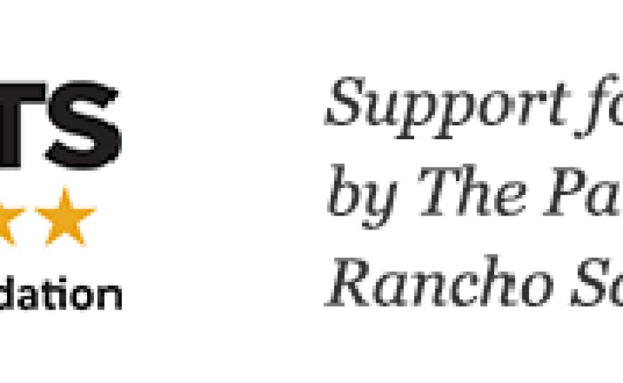 rancho_santa_fe_footer_2.png