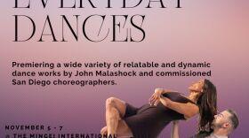 [Original size] Everyday Dances.jpg