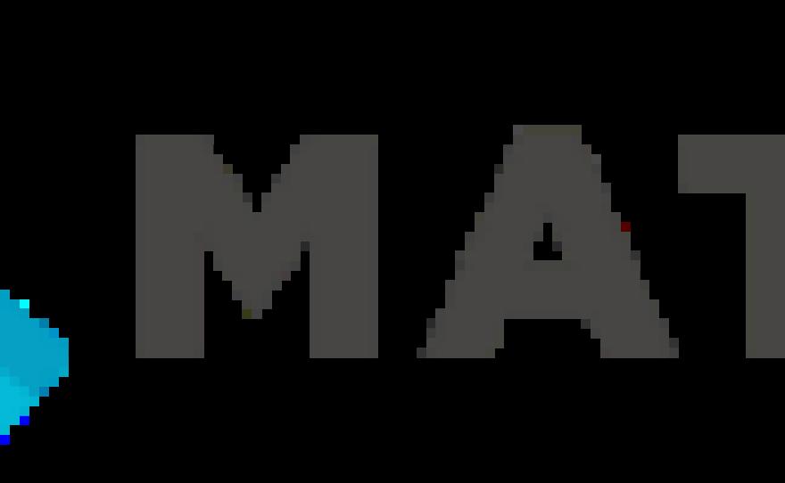 CalMatters-New-Logo.png