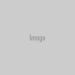 NPR News Application Icon