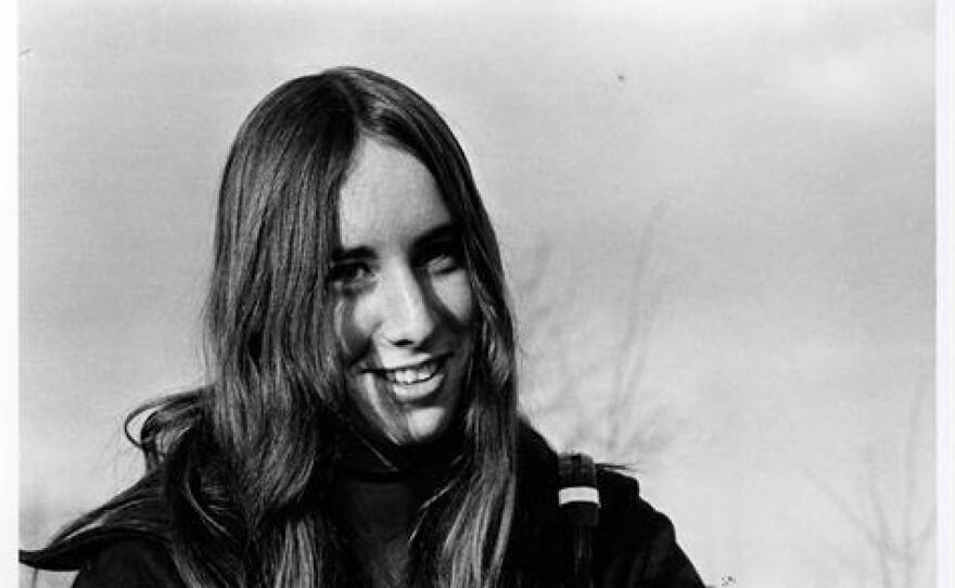 Gordon, circa 1970