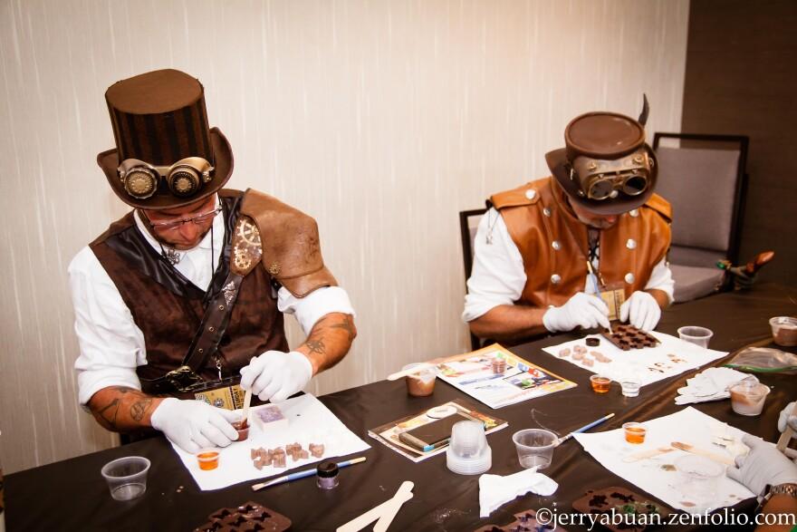 gaslight-steampunk-expo-2019