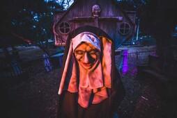 hauntedtrail-02.jpg