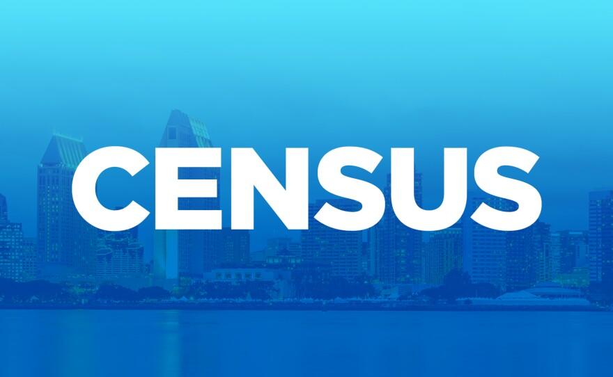 Census-Facebook-1920x1080.jpg