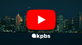 KPBS Youtube-2.png