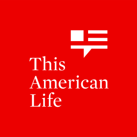 This American Life Cover Art