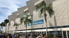 There will not be an in-person Comic-Con this summer only a virtual one. The last time the pop culture convention had an in person show was July of 2019. July 20, 2019.