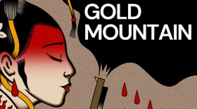 """The podcast """"Blood on Gold Mountain"""" debuts March 24 and looks to the 1871 L.A. Chinatown Massacre where 20 Chinese residents were murdered and lynched."""