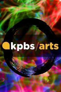 KPBS Arts Show