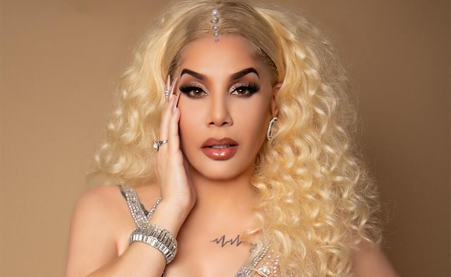 Ivy Queen - 2021 Vision Award Honoree.jpg